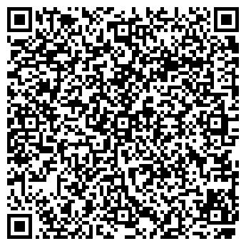 QR-код с контактной информацией организации КАРО-ИНВЕСТБУД, ЧП