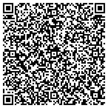 QR-код с контактной информацией организации Сентрас Секьюритиз, АО