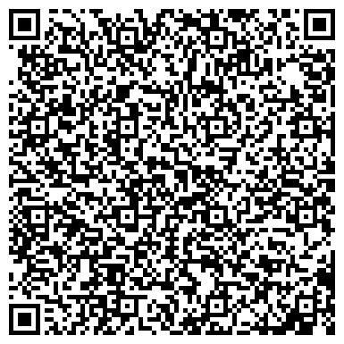 QR-код с контактной информацией организации Sarmat energy (Сармат енерджи), ТОО