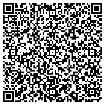 QR-код с контактной информацией организации ПРОРАБ, ЖУРНАЛ