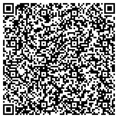 QR-код с контактной информацией организации Оптово-Розничное Предприятие Торговли, АО