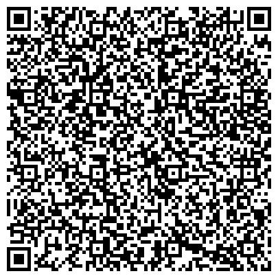 QR-код с контактной информацией организации УПИ КАПИТАЛ Компания по управлению активами, ООО
