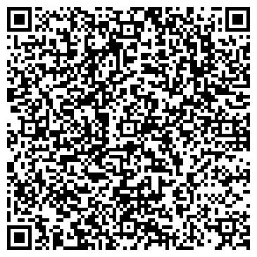 QR-код с контактной информацией организации ПРОФИТ ПРЕСС, ИЗДАТЕЛЬСКИЙ ДОМ, ООО