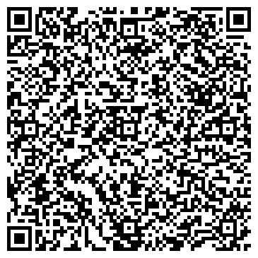 QR-код с контактной информацией организации SJ System Technology s.r.o.