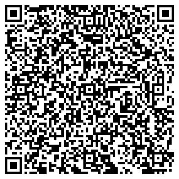 QR-код с контактной информацией организации Сентрас Секьюритиз, ТОО