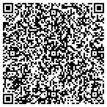 QR-код с контактной информацией организации Промкапитал, ООО