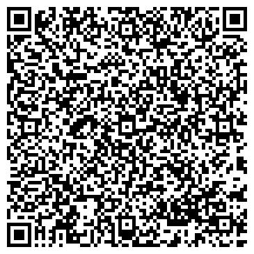 QR-код с контактной информацией организации Он-лайн капитал ИК, ООО