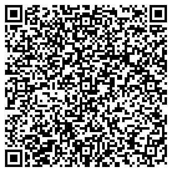 QR-код с контактной информацией организации ПРОФСОЮЗНЫЕ ВЕСТИ, ОАО
