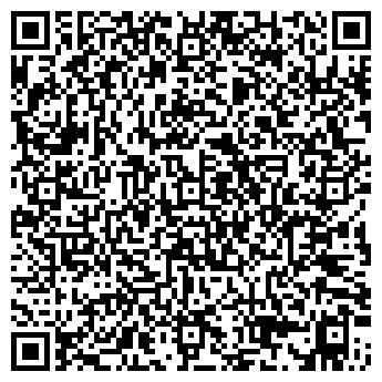 QR-код с контактной информацией организации Свегус (Svegus), компания