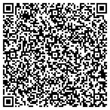 QR-код с контактной информацией организации Тор Оптима Казахстан, АО