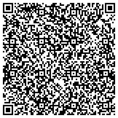 QR-код с контактной информацией организации ҰларҮміт, компания
