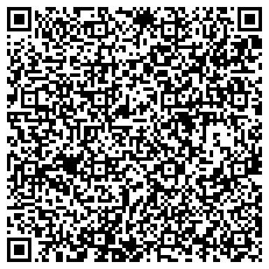 QR-код с контактной информацией организации Аксельрд Эстейт, ООО