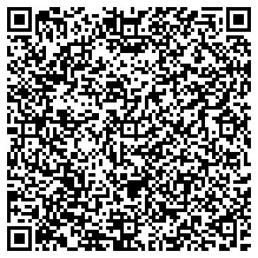 QR-код с контактной информацией организации Перлинка, ЧП