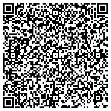 QR-код с контактной информацией организации РАДИОАМАТОР, ИЗДАТЕЛЬСТВО, ДЧП МП СЭА