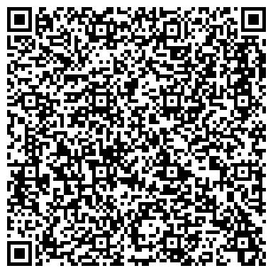 QR-код с контактной информацией организации Только лучшее детям, БО