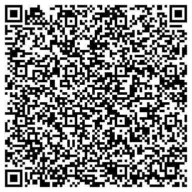 QR-код с контактной информацией организации Гомель-Ратон, Администрация СЭЗ