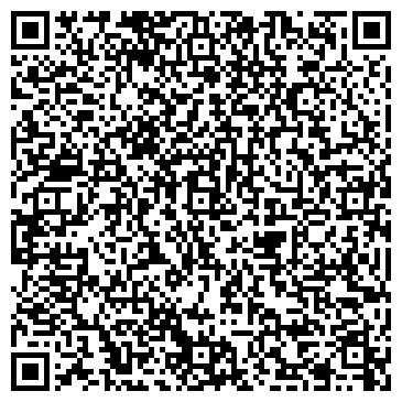 QR-код с контактной информацией организации Асем Нур Инвест, ТОО