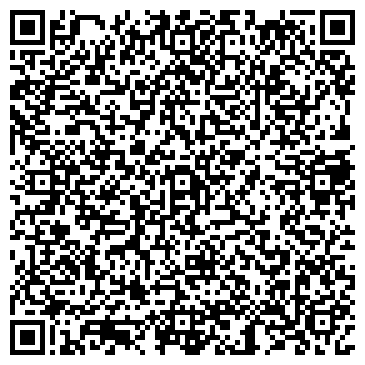 QR-код с контактной информацией организации IGP Ukraine,ООО