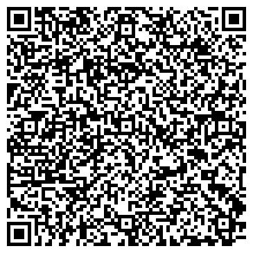 QR-код с контактной информацией организации Укртеплокомуненерго, ООО