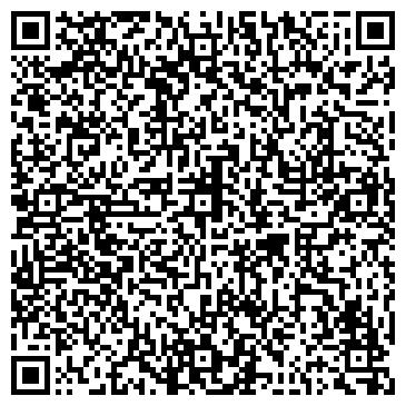 QR-код с контактной информацией организации Гродноинвест, ГУ СЭЗ
