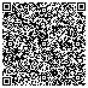 QR-код с контактной информацией организации AL-BARR Investment Group, ТОО