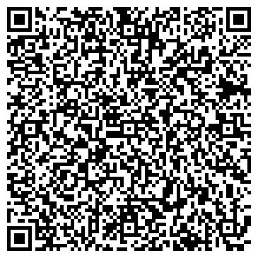 QR-код с контактной информацией организации РЕСТОРАТОР УКРАИНА, ИЗДАТЕЛЬСКИЙ ДОМ, ООО