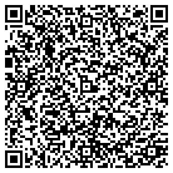 QR-код с контактной информацией организации Altynbass (Алтынбасс) ТОО