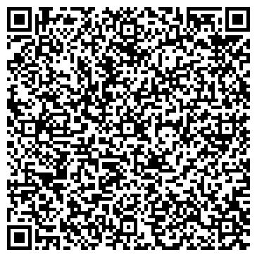QR-код с контактной информацией организации Дикун Глобал Консалт, ООО