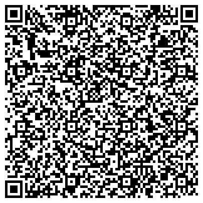 QR-код с контактной информацией организации Astana Motors Leasing, ТОО