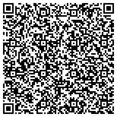 QR-код с контактной информацией организации Лебедятко, Благотворительный фонд