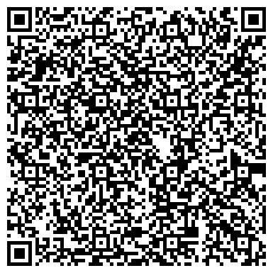 QR-код с контактной информацией организации ФИМ Консалтинг Плюс, ООО(FIM Consulting Plus)