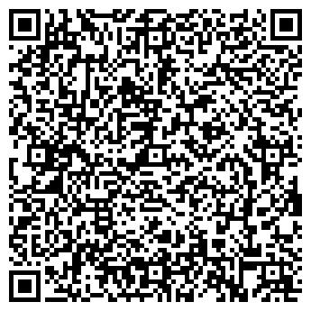 QR-код с контактной информацией организации СЕЛЬСКИЙ ЧАС, ООО