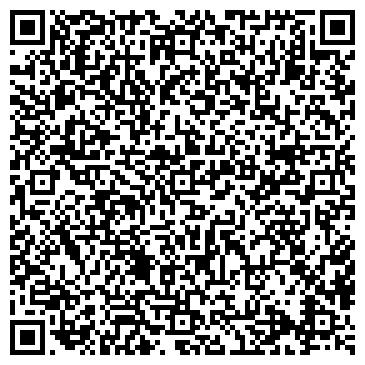 """QR-код с контактной информацией организации ТОО """"Оценка собственности"""""""