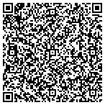 QR-код с контактной информацией организации Агентство Продвижения