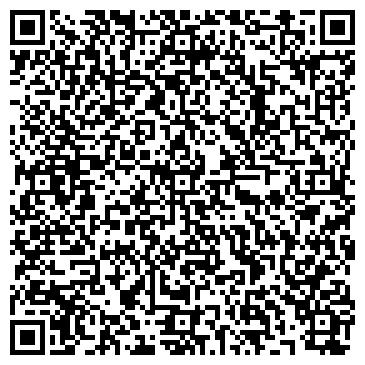 QR-код с контактной информацией организации Корпорация Компания «AS&P Group»