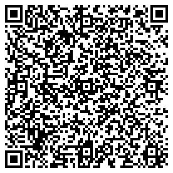 QR-код с контактной информацией организации Общество с ограниченной ответственностью Столица 2012