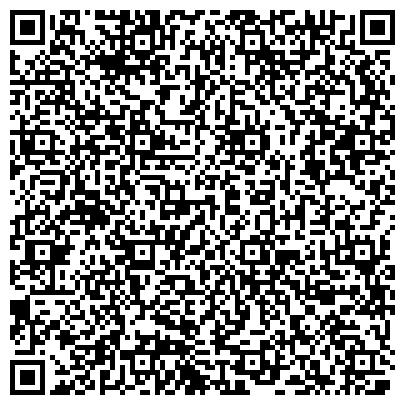 """QR-код с контактной информацией организации ООО ЧП """"Экспертный центр """"Подилля"""""""