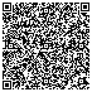 """QR-код с контактной информацией организации ООО """"Сайлекссистемс"""""""