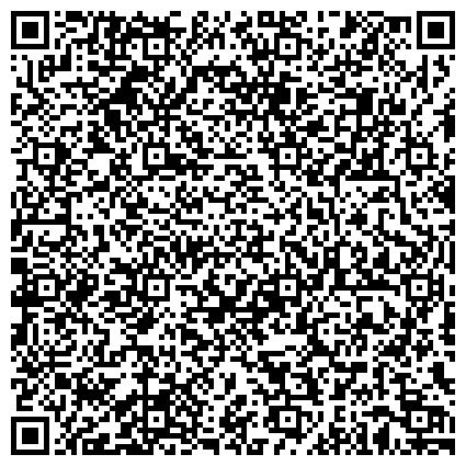 """QR-код с контактной информацией организации Общество с ограниченной ответственностью ТОО """"МКО """"Express Finance Group"""" (Микрокредитная организация """"Экспресс Финанс Групп"""") г. Астана"""