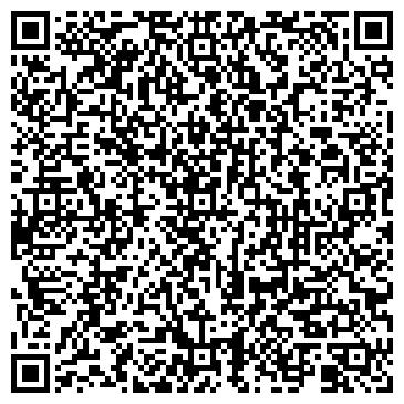 QR-код с контактной информацией организации ТОО МКО