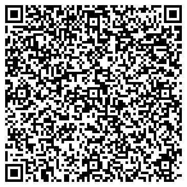 QR-код с контактной информацией организации СОВРЕМЕННЫЕ ТЕХНОЛОГИИ В ТОРГОВЛЕ И СФЕРЕ УСЛУГ, ЖУРНАЛ