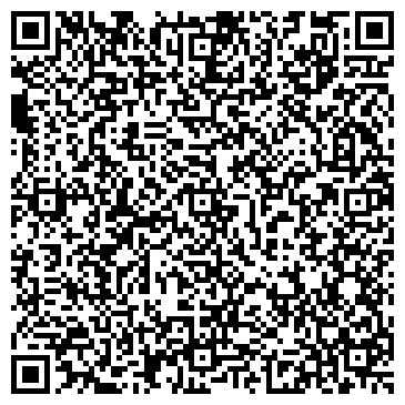 """QR-код с контактной информацией организации Компания """"Finces Audit Co."""""""