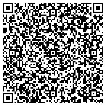 QR-код с контактной информацией организации Общество с ограниченной ответственностью ТОВ «Юркомфорт»