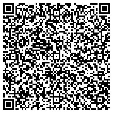 """QR-код с контактной информацией организации Частное предприятие Частный нотариус """"Нургожаев К."""""""