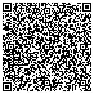 QR-код с контактной информацией организации СОФТ ПРЕСС, ИЗДАТЕЛЬСКИЙ ДОМ, ООО