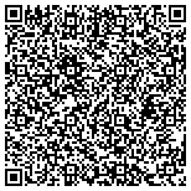 QR-код с контактной информацией организации Частное предприятие «ИНТЕГРАТОР- КСБ»