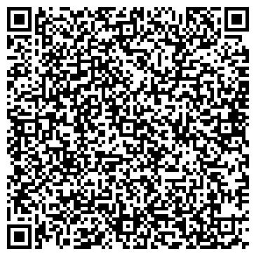 QR-код с контактной информацией организации Ниссан на Куприянова, ООО