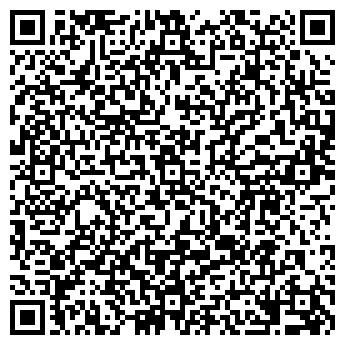 QR-код с контактной информацией организации Юсвеал, ООО
