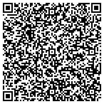 QR-код с контактной информацией организации Trasta komercbanka, АО