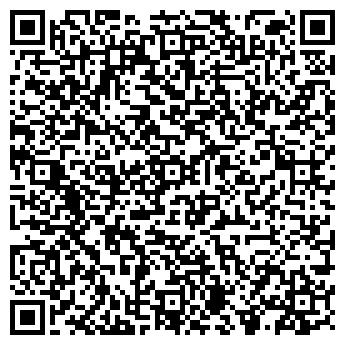 QR-код с контактной информацией организации СОФТПРЕС, ИЗДАТЕЛЬСТВО
